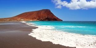 cazare Spania - Tenerife